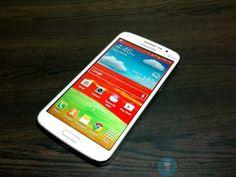 Samsung Galaxy Grand 2 Review - A worthy successor