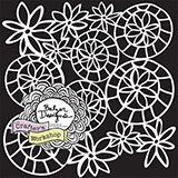 Balzer Designs Stencils