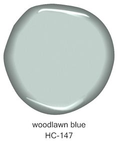 Ideas Exterior Paint Colora For House Benjamin Moore Revere Pewter Revere Pewter Benjamin Moore, Benjamin Moore Colors, Benjamin Moore Paint, Benjamin Moore Silver Chain, Interior Paint Colors, Paint Colors For Home, Paint Colours, Wall Colours, Room Colors