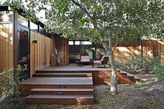 Lake Tahoe, Califórnia, - Osborn Architects (Design Interior: Jamie Bush)
