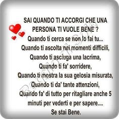 Una persona che tiene a te, te lo dimostra in molti modi Italian Phrases, Italian Quotes, Positive Vibes, Positive Quotes, Art Quotes, Love Quotes, Funny Test, Jealousy, Funny Images