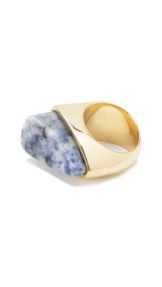 This is a really amazing ring.