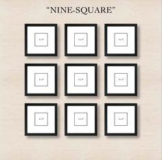 ninesquare2