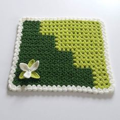 ZARİF ORKİDE ÇİÇEKLİ SABUN LİFİ YAPIMI | Nazarca.com Kids Rugs, Blanket, Decor, Farmhouse Rugs, Decoration, Kid Friendly Rugs, Blankets, Decorating, Cover