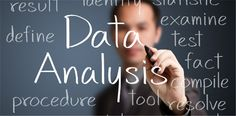 Big Data? It's complicated. Happily, FICO's Dr Andrew Jennings explains it here as if to a five year old.