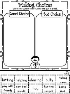 How to Tackle Tattling in the Classroom | Top Teachers ...