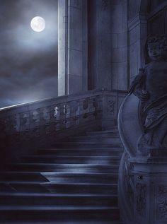 Ressourcen – Wattpad - New Sites Fantasy Places, Fantasy World, Dark Fantasy, Fantasy Art, Episode Interactive Backgrounds, Episode Backgrounds, Wattpad Cover Template, Wattpad Background, Fantasy Background