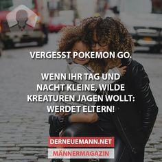 Pokemon Go #derneuemann #humor #lustig #spaß #pokemon