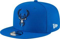 Gucci Hat, Flat Brim Hat, Milwaukee Bucks, Snapback Hats, One Size Fits All, Team Logo, 21st, Baseball Hats, Youth