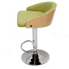 $121/chair