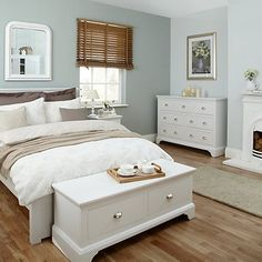 Bedroom. Bedrooms With White Furniture The Janeti Bedroom With White Furniture. Bedroom With White Furniture. Best Paint Color For Bedroom With White Furniture. Pink Bedroom With White Furniture.
