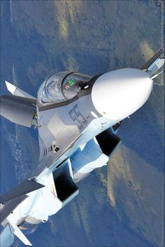 Su-30SM                                                       …