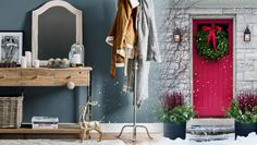 Credenzas Modernas Para Recibidor : 267 mejores imágenes de un recibidor para impresionar arredamento