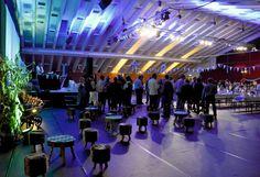 Tagungslocation sport.park.lech Sport Park, Concert, Event Room, Latest Technology, New Construction, Nice Asses, Recital, Concerts