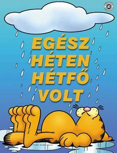 Winnie The Pooh, Disney, Haha, Jokes, Thoughts, Sayings, Funny, Figurative, Winnie The Pooh Ears