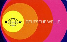 Un mero diseño alemán.