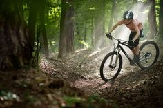 #mountainbike#federgabel#woombikes #kidsmountainbike#offroad#trail #kinderfahrrad#mountainbike Kids Bike, Rolls Royce, Mountain Biking, Bicycle, Motorcycle, Stark, Offroad, Trail, News