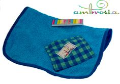 AMBROSIA Clothing and Accessories for Babies and Children Exclusive designs  https://twitter.com/AmbrosiaRopa https://www.facebook.com/Ambrosiaropainfantil/