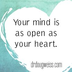 Your mind is as open as your heart. Heart Quotes, Life Quotes, Inspiring Quotes About Life, Inspirational Quotes, Honesty Quotes, Budgeting Money, Dance Moms, Personal Finance, Counseling