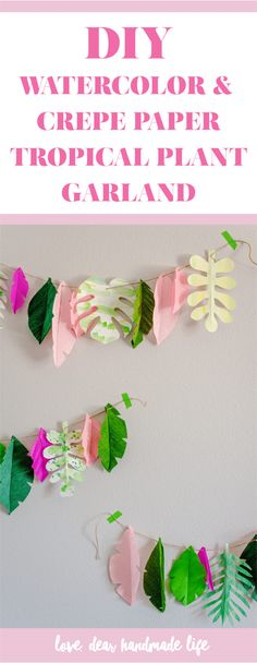 351 Best Diy Projects With Paper Images Diy Craft Projects Crafts