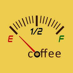 Its about time for a refill!! what do you think?? @Coffee House Kos https://gr.pinterest.com/pin/AbGgh71qzK3JeWutQvV_m0s86zHtcrsPASQ54d8I6aqSeiPPaHUV80s/