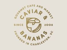 Caviar & Bananas by Jay Fletcher (scheduled via http://www.tailwindapp.com?utm_source=pinterest&utm_medium=twpin&utm_content=post19218920&utm_campaign=scheduler_attribution)
