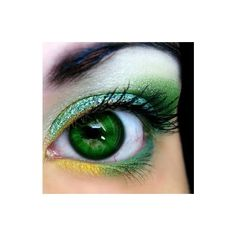 eye makeup | Tumblr ❤ liked on Polyvore featuring makeup, eyes, beauty, olho and photos