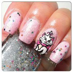 Instagram photo by shaystylista  #nail #nails #nailart