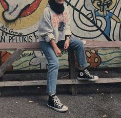 Fashion Photography Style Dreams New Ideas Modern Hijab Fashion, Street Hijab Fashion, Hijab Fashion Inspiration, Look Fashion, Latest Fashion, Fashion Outfits, Fashion Trends, Hijab Casual, Retro Outfits