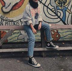 Fashion Photography Style Dreams New Ideas Modern Hijab Fashion, Street Hijab Fashion, Hijab Fashion Inspiration, Muslim Fashion, Look Fashion, Latest Fashion, Fashion Outfits, Fashion Trends, Hijab Casual