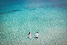 Cebu wedding photography.  #セブ旅行 #セブ島 #islandwedding #beachwedding #weddingphotography #weddingphotoideas #cebu  #cebuwedding #beachwedding #ウェディングフォト #セブウェディング #前撮り Cebu, Waves, Outdoor, Outdoors, Women's Side Tattoos, Ocean Waves, The Great Outdoors, Wave, Beach Waves