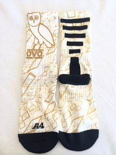 OVO Performance Socks
