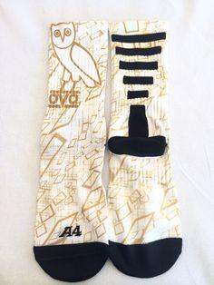 OVO Performance Socks