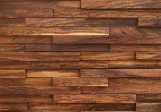 textura de madera troncos - Buscar con Google