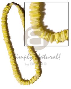The biggest and trusted supplier of handmade Philippines wholesale puka shell necklaces made of natural indigenous materials like coconut, bone, shell, horn and wood. Enchanted Jewelry, Surfer Bracelets, Discount Jewelry, Wood Necklace, Beach Fashion, Shell Necklaces, Wholesale Jewelry, Jewelry Collection, Handmade Jewelry