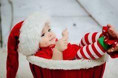 Boston Baby Photography | Boston Family Photography #baby #family #christmas #photography #boston www.wendytam.com - Wendy Tam Photography