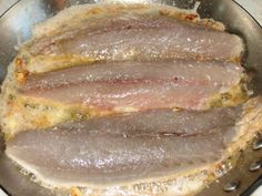 ... delishplan recipe for baked bluefish and fresh herb spices see more