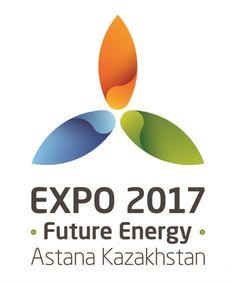 Expo 2017 Astana (Kazakhstan)