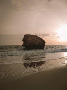 Spain, Blog Spain, Celestial, Sunset, Beach, Water, Blog, Outdoor, Gripe Water, Outdoors