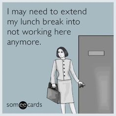 Work quotes, quotes about work ethic, hate my job quotes, memes about w Job Humor, Nurse Humor, Ecards Humor, Life Humor, Bank Humor, Job Memes, Bad Day Humor, Humor Humour, Memes Humor
