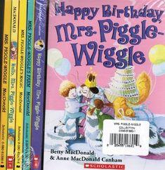 Mrs. Piggle-Wiggle 5-Book Collection: Mrs. Piggle-Wiggle, Hello Mrs. Piggle-Wiggle, Mrs. Piggle-Wiggle's Magic, Mrs. Piggle-Wiggle's Farm, & Happy Birthday Mrs. Piggle-Wiggle (Mrs. Piggle-Wiggle), http://www.amazon.com/dp/0545518601/ref=cm_sw_r_pi_awdm_xs_qhMmybWQVACDD