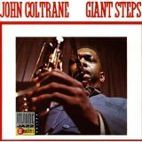 Giant Steps (Audio CD)By John Coltrane