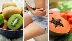 fruits-constipation