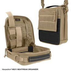 Survival Helpful Tips For Tattoo's Molle Gear, Molle Backpack, Elite Backpack, Everyday Carry Gear, Tac Gear, Tactical Backpack, Military Gear, Leather Accessories, Fashion Bags