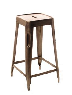 These for the counter stools | Blue Ocean Traders, $55
