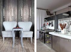 http://casavogue.globo.com/interiores/a-morada-parisiense-de-paola-navone/
