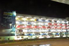 Salão do Automóvel 2018 aguarda mais de 700 mil visitantes