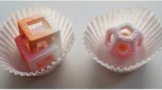 Army Eyes 3-D Printed Food for Soldiers | WBUR & NPR