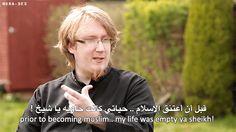 Guided Through the Quran ♥