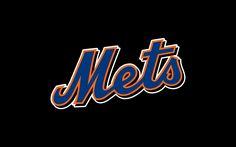 new york mets | New York Mets wallpapers | New York Mets background